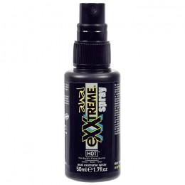 Анальный спрей для расслабления мышц Hot Exxtreme, 50 мл